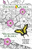 img - for Wildflowers of Alaska book / textbook / text book