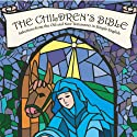 The Children's Bible (       UNABRIDGED) by Henry A. Sherman Narrated by Sandra Burr