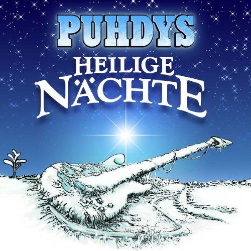 Puhdys - Heilige Naechte - Zortam Music