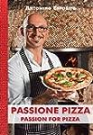 Passione Pizza Passion for pizza
