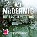 The Last Temptation | Val McDermid