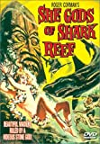 She Gods of Shark Reef [DVD] [1958] [Region 1] [US Import] [NTSC]