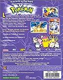 Image de Pokémon : Le Film