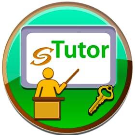 sTutor - GRE Vocab Pro