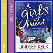 A Girl's Best Friend | Lindsey Kelk