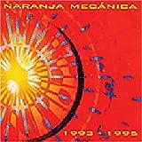 1993-1995
