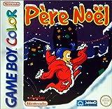 echange, troc Pere Noël junior