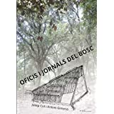 Oficis i Jornals del Bosc