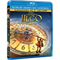 La Invenci�n De Hugo (Superset) (Bd Combo + Bd 3D + Copia Digital) [Blu-ray]