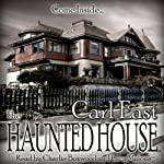 The Haunted House | Carl East