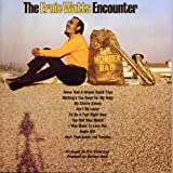 echange, troc Ernie Watts - Wonder Bag