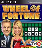 Wheel of Fortune(PS3 �A��Ł@�k�āj