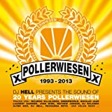 20 Years Of PollerWiesen Sound