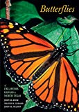 img - for Butterflies of Oklahoma, Kansas, and North Texas book / textbook / text book