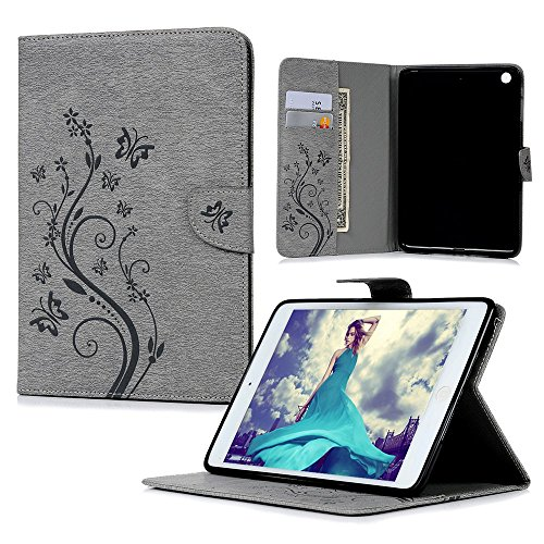 iPad Mini 3 Case,iPad Mini 2 Case,iPad Mini 1 Case(7.9