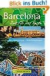 Barcelona - Zeit f�r das Beste: Highl...
