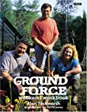 Alan Titchmarsh Ground Force Weekend Workbook