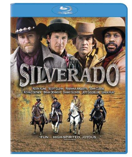 Silverado / Сильверадо (1989)