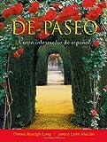 img - for De paseo: Curso intermedio de espanol (Spanish Edition) book / textbook / text book