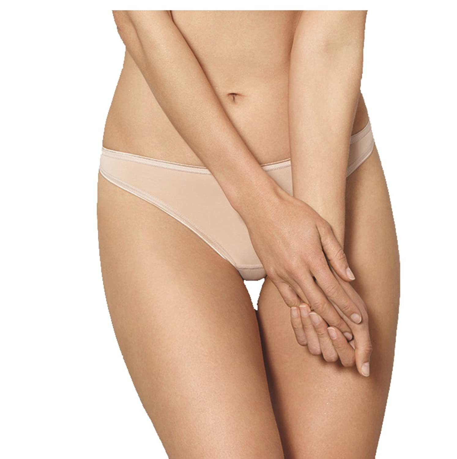 Speidel Damen Magic Hip Hüftstring 5er Pack 9410