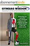 GYMBAG WISDOM EBOOK - Empowering You...