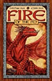 Fire of the Fey by Christine and Ethan Rose