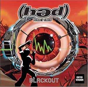 (hed) Planet Earth - Blackout - Amazon.com Music
