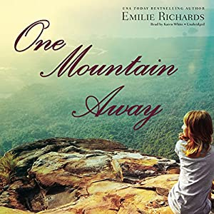 One Mountain Away Audiobook