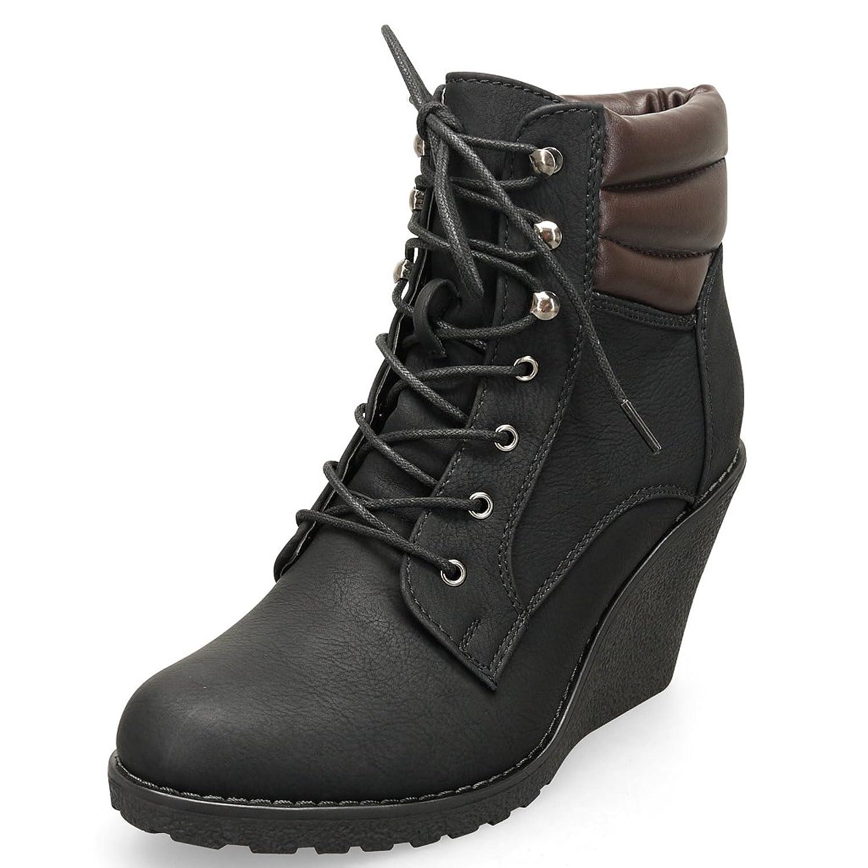 Winterschuhe Damen Damen Boots2014 Winterschuhe Boots2014 Winterschuhe Damen Boots2014 Winterschuhe rsthQd