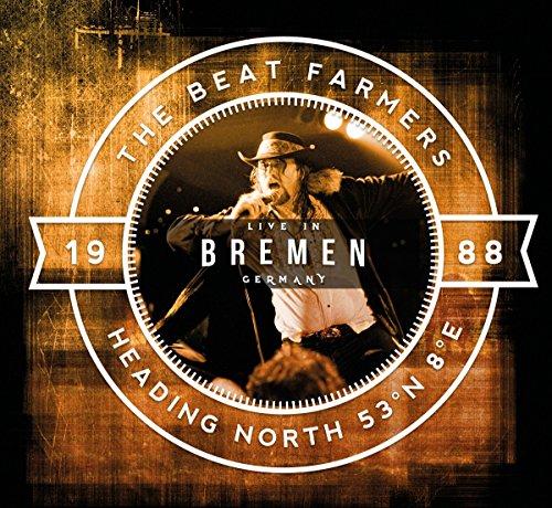 heading-north-53-n-8-e-live-in-bremen