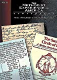 The Methodist Experience in America Volume 2: Sourcebook