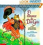El Romance de Don Gato: Y Otros Cuent...