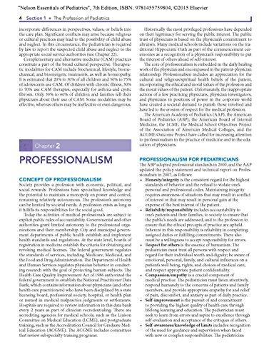 Nelson Essentials Of Pediatrics Pdf Free