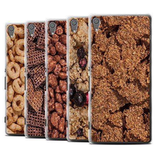 coque-de-stuff4-coque-pour-sony-xperia-xa-ultra-f3212-f3216-pack-18pcs-cereale