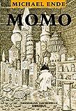 Momo. ( Ab 10 J.).