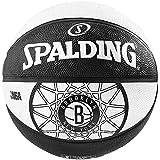 Spalding Brooklyn