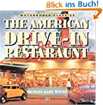 The American Drive-In Restaurant (Mot...