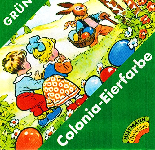 easter-egg-dyes-colonia-egg-colour-green-for-5-10-eggs