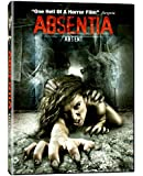 Absentia / Absent (Bilingual)