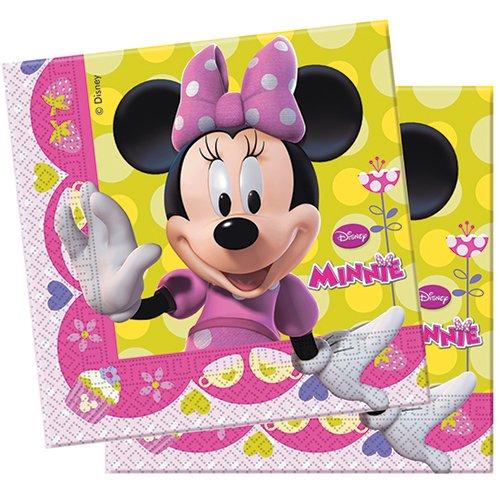 20-serviettes-en-papier-disney-minnies-bow-tique-roses