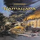 Ramayana: India's Immortal Tale of Adventure, Love and Wisdom Hörbuch von Krishna Dharma, Valmiki Ramayana Gesprochen von: Krishna Dharma