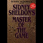 Master of the Game | Sidney Sheldon