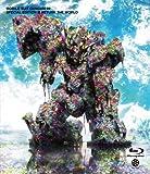 遂にッ!!劇場版「機動戦士ガンダム00」正式タイトル決定!!!