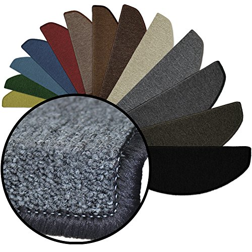 15-easy-fit-stair-tread-pads-light-grey-carpet-mats-for-wood-stone-ceramic-or-concrete-self-adhesive