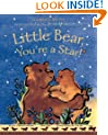 Little Bear, You're a Star!: A Greek Myth About the Constellations