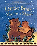 Little Bear, You're a Star!: A Greek Myth About the Constellations (0316741353) by Marzollo, Jean
