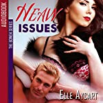 Heavy Issues: Bowen, Book 2 | Elle Aycart
