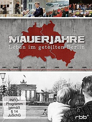 mauerjahre-leben-im-geteilten-berlin-3-dvds