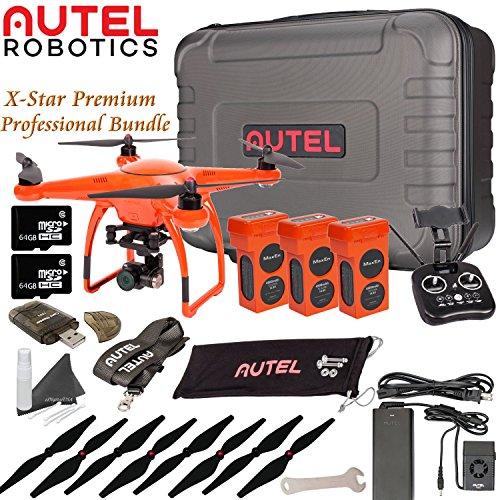 Autel-Robotics-X-Star-Premium-Drone-Professional-Bundle-Orange