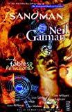 """The Sandman, Vol. 6 Fables and Reflections"" av Neil Gaiman"